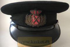 Forsvarsministeriets Auditørkorps