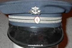 kasket_pt1
