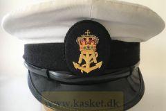 Frederikshavn marineforeningen.