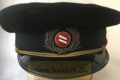 Bornholmstrafikken A/S