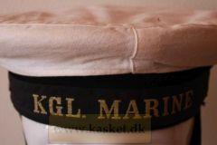 Matros Kgl -Marine