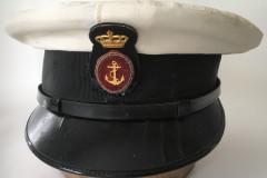 Søværnet Menigt Personel