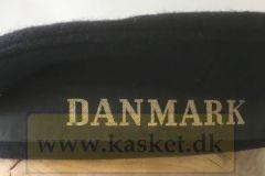 Matros Danmark Skoleskib.