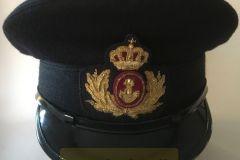 Søværnet Officersgruppen