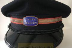 Jysk Telefon