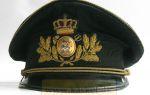 Told & Gendarm