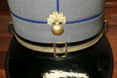 Schweiz-politi