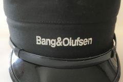Bang & Olufsen Harmoniorkester. Fabrikant DANACAP.